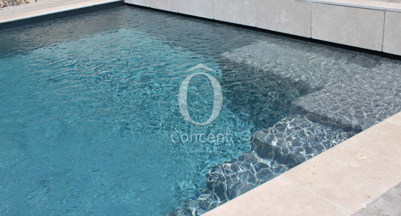 OConcept_20.OC_piscine bleue_308