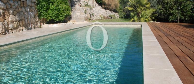 OConcept_20.OC_piscine sable en mosaique
